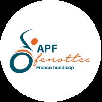 Logo-Fenottes-APF