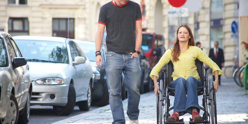 Résol'handicap - solidarité handicap Rhône-Ain