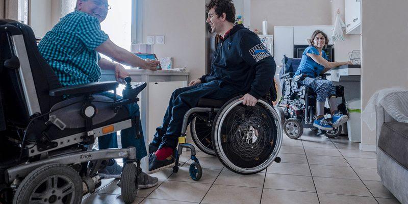 colo-solidaire-handicap-Villeurbanne